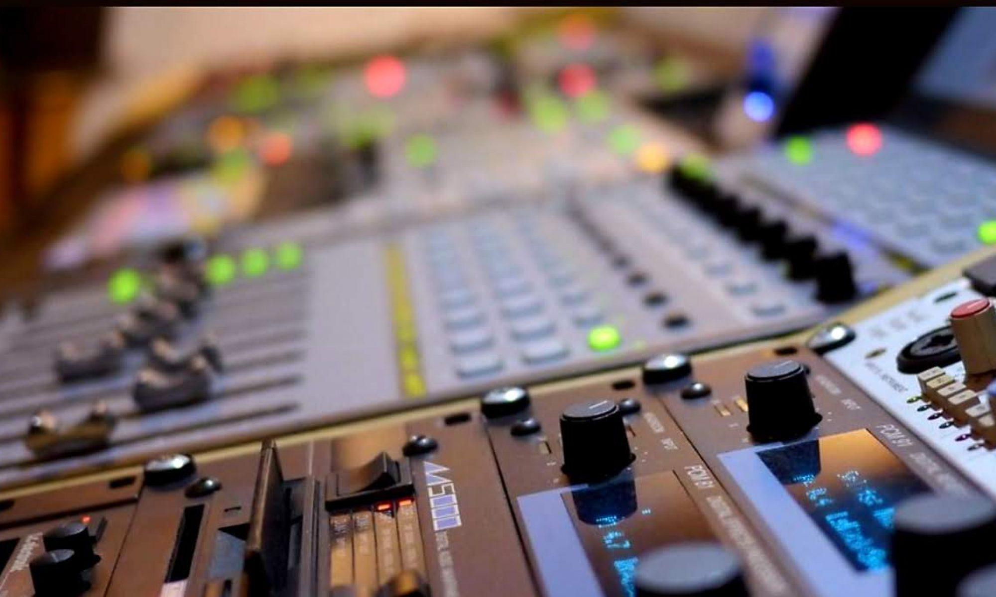 Sub Dub Music Ltd